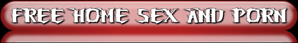 Սեքս տնային ֆոտոսեսիան ավարտվել է կրքոտ սեքսով մեծահասակների համար տեսանյութեր դիտելիս