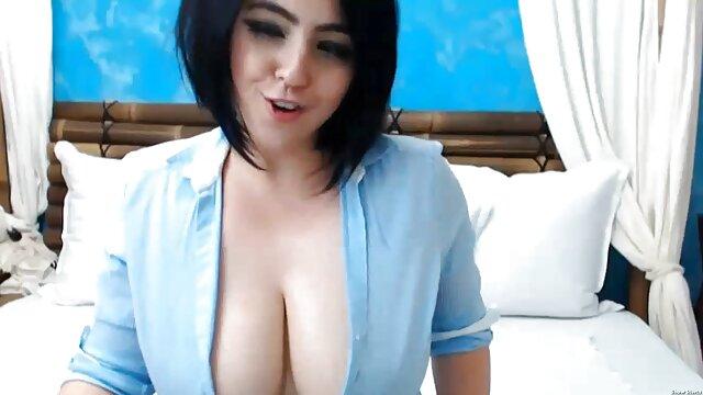 Սեքսուալ բրիտանուհի