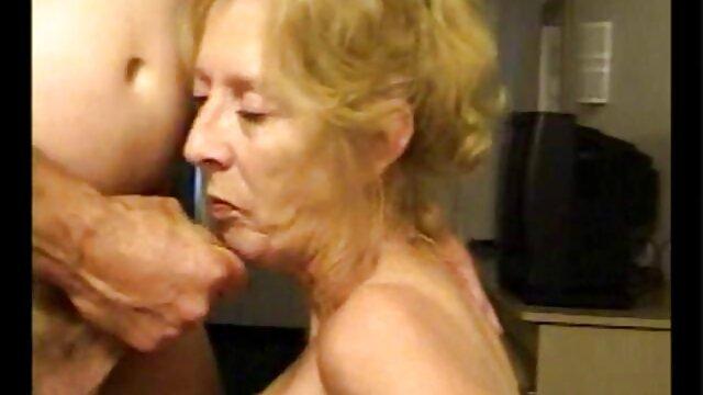 Սեքս առանց գրանցման  Art video-sr0039 video84_ փարթամ մայրը պոռնո