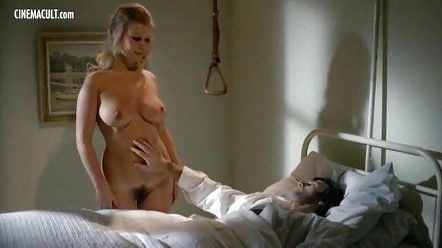 Սեքս առանց գրանցման  Գեղեցիկ կրծքեր, իմ ընկերը տաք մայրը սեքս պտուկներ վակուում