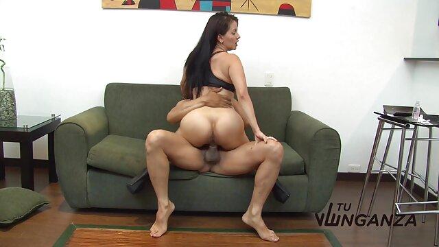 Սեքս առանց գրանցման  Ծով-022 հասուն մայրիկ սեքս տեսանյութեր հղի է: Հղի քած