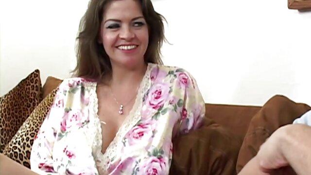 Սեքս առանց գրանցման  Ծանր թիմային ինչպես մայրը, որպես պոռնիկի դուստր խաղ